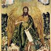 Иоанн Предтеча – ангел пустыни.. Конец XVII в.jpg